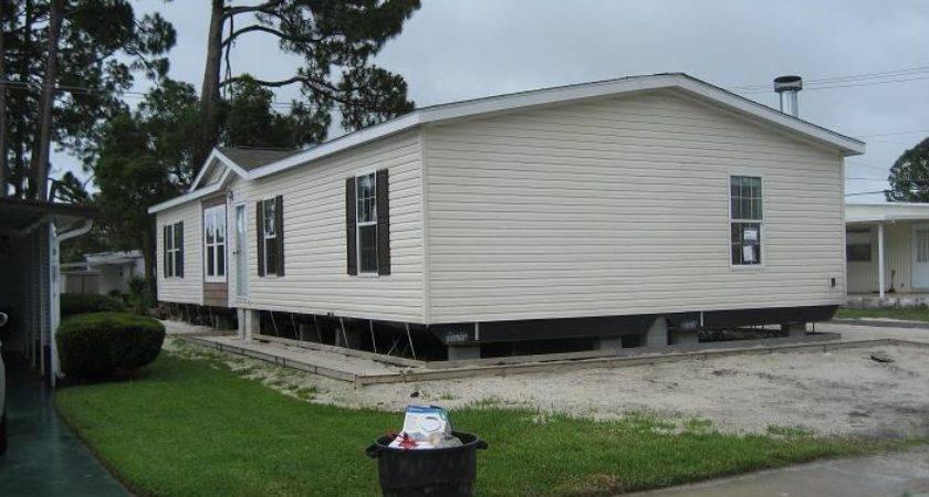 Modular Home Tampa Homes