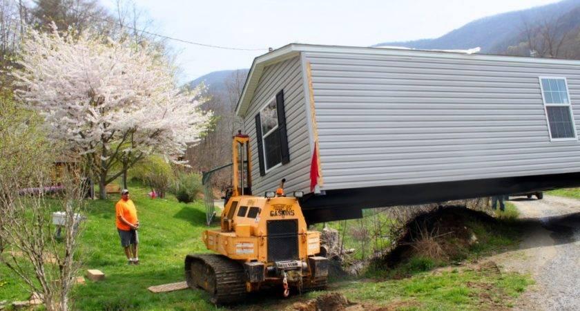 Modular Home Tie Down Homes
