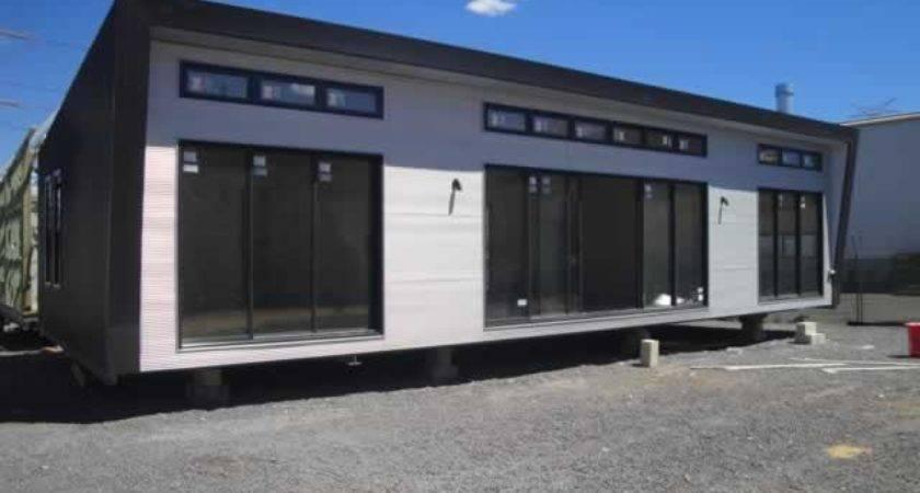 Modular Home Transportable Homes Queensland