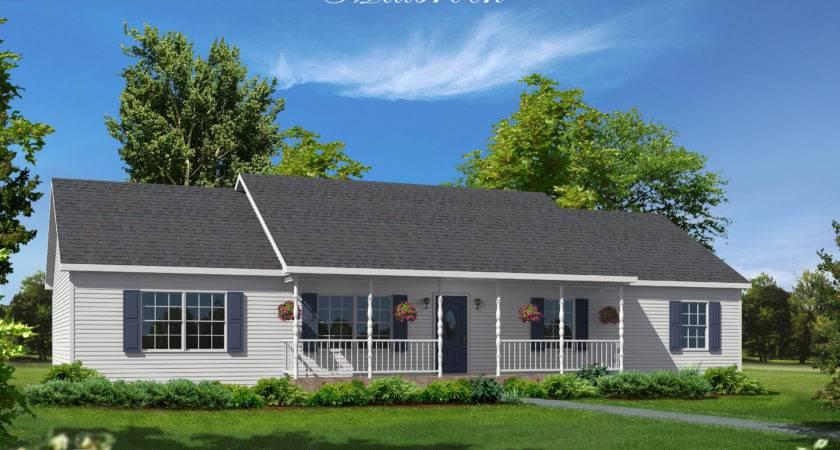 Modular Home Types Kaf Mobile Homes