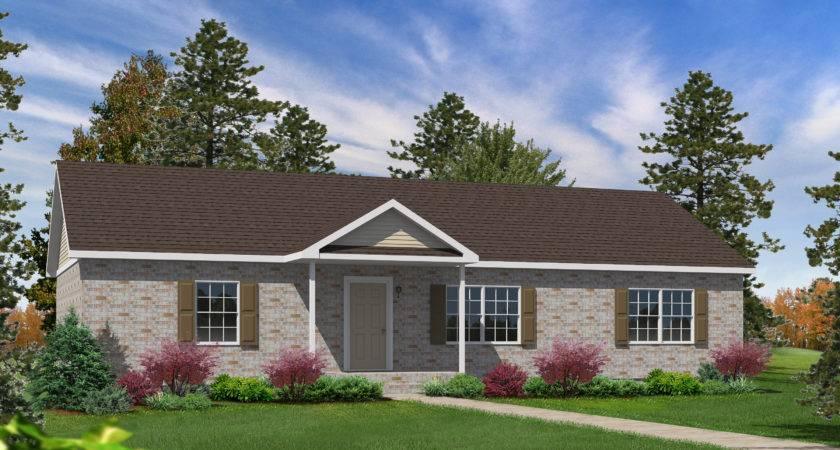 Modular Home Types