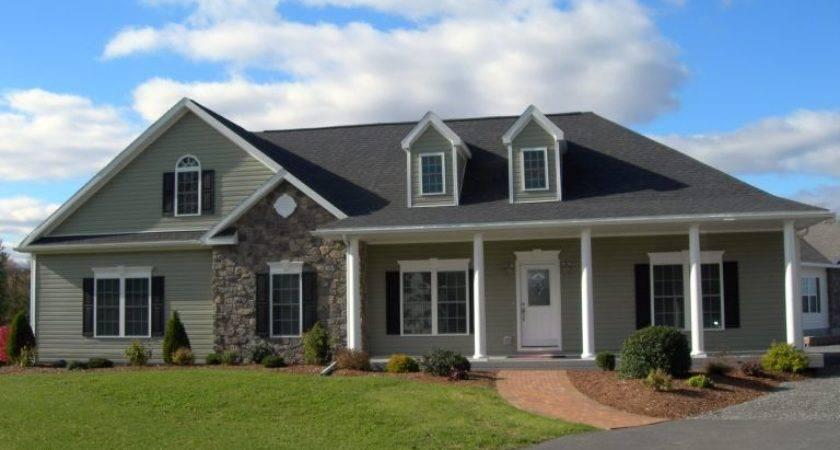 Modular Home Ubc Homes Colorado