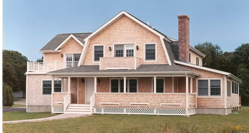 Modular Home United Homes