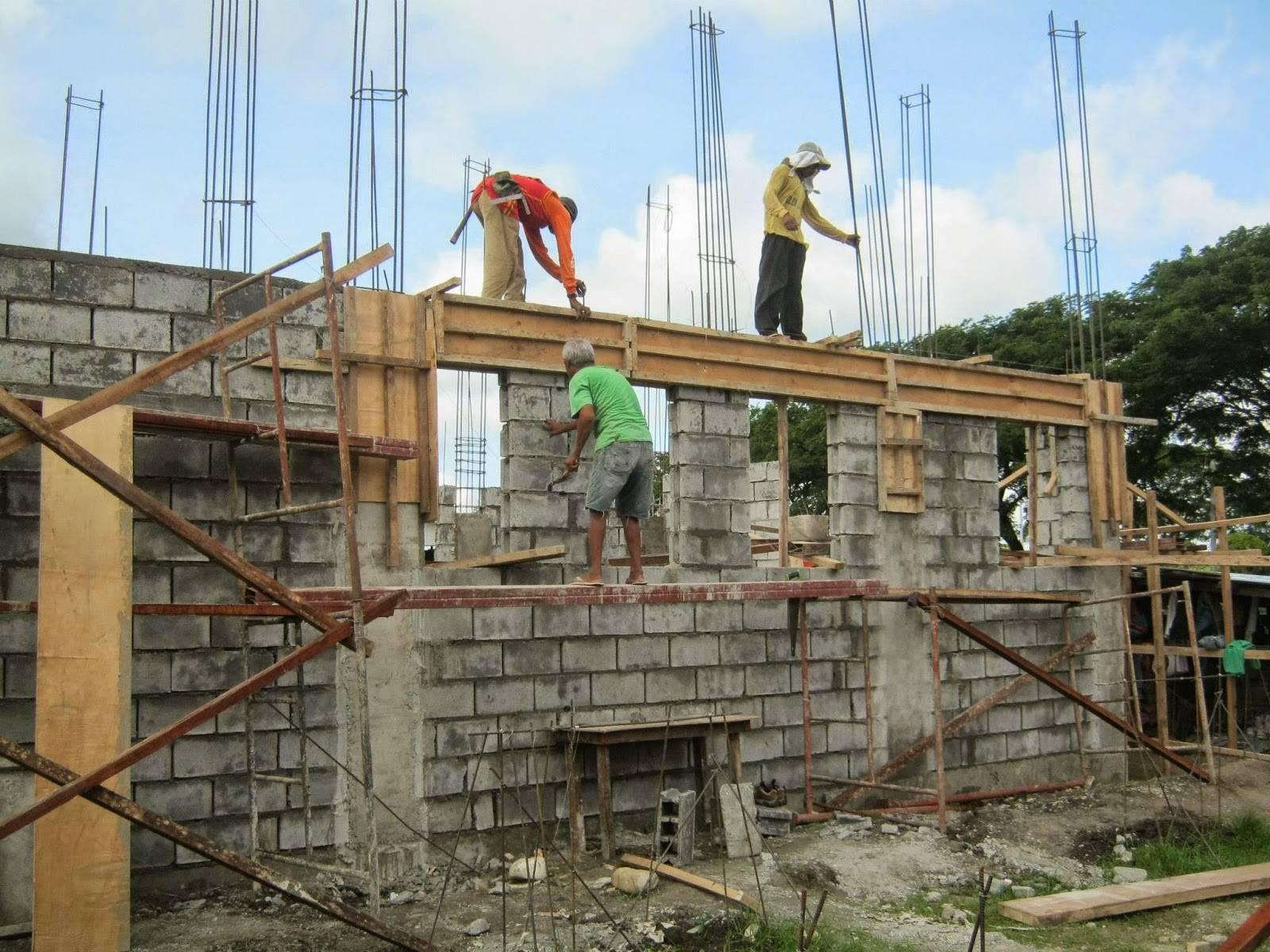 Modular Home Used Homes Baton Rouge