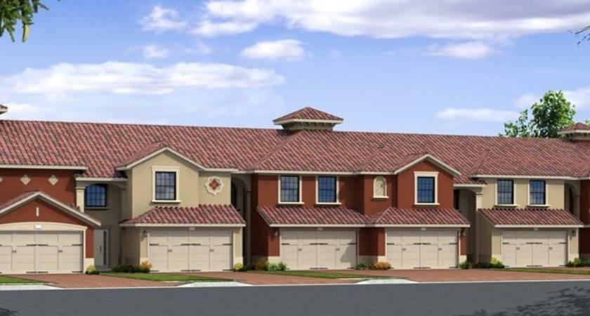 Modular Home Used Homes Tulsa