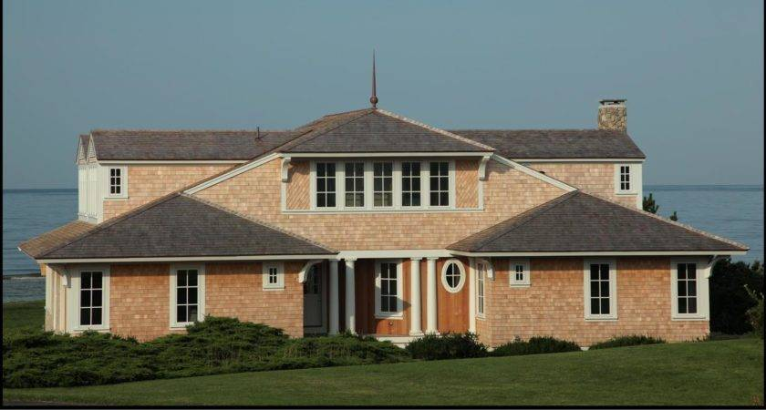 Modular Home Washington Builders