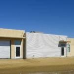 Modular Home Washington Dealers