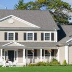 Modular Home Western New York Homes
