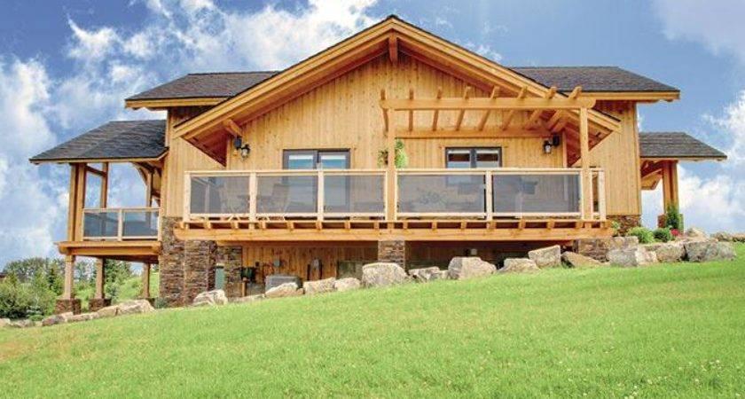Modular Home Winfield Homes