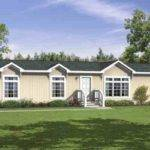 Modular Homes Abilene Texas Modern Home