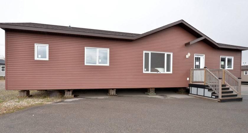 Modular Homes Alberta Canada Homemade Ftempo