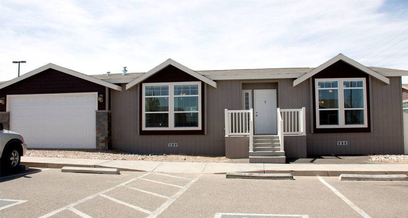 Modular Homes Albuquerque Bestofhouse