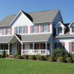 Modular Homes Auburn Floor Plans