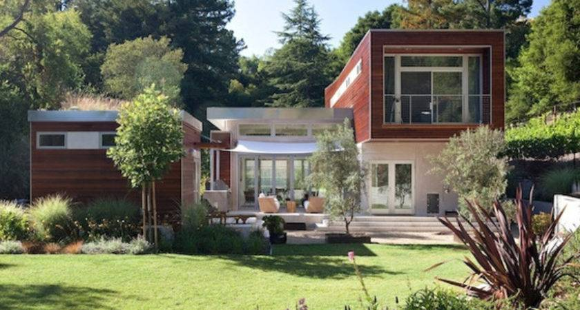Modular Homes Bob Vila