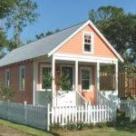 Modular Homes Build Green Home Affordable Modern Prefab