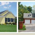 Modular Homes Builder Housing