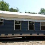 Modular Homes Builders Log Home Prices Mobile Cost