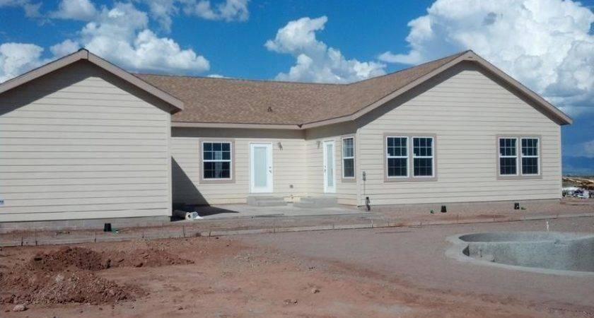Modular Homes Buildings Sales Dealer Arizona