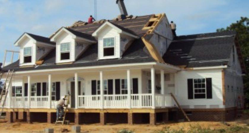 Modular Homes Charleston Photos Bestofhouse