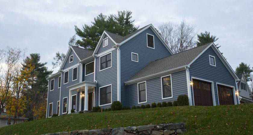 Modular Homes Connecticut Valley