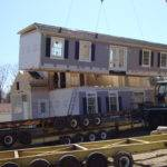 Modular Homes Cost Home Builder Custom