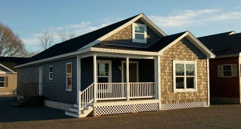 Modular Homes Dealer Ellsworth Fresh