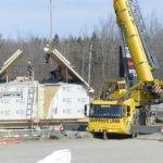 Modular Homes Dealer Ellsworth Maine Stick Built