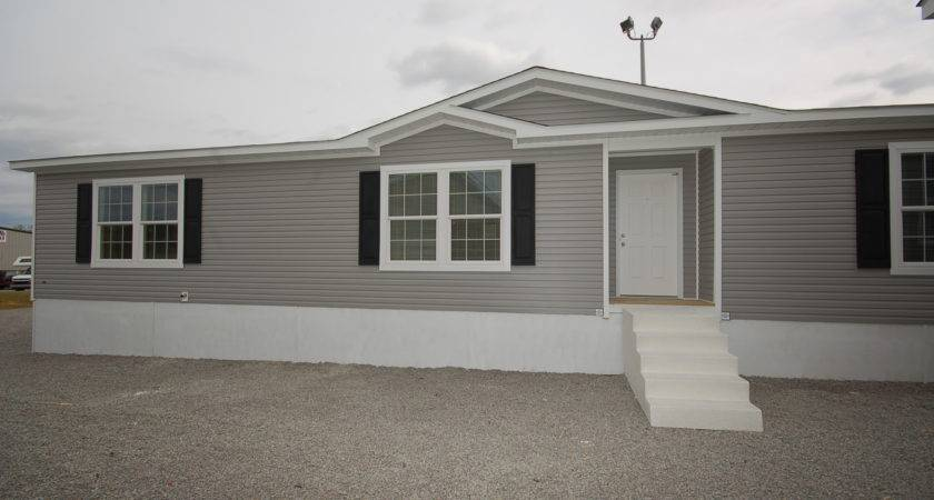 Modular Homes Dealers Goldsboro North
