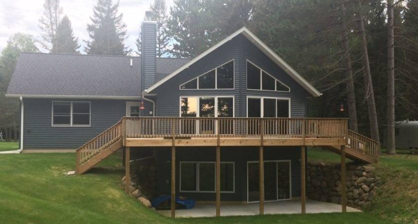 Modular Homes Eagle River More Information
