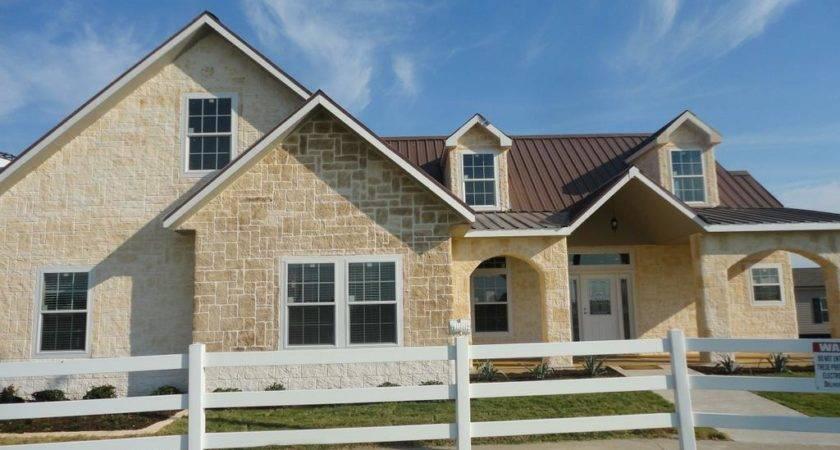 Modular Homes East Texas