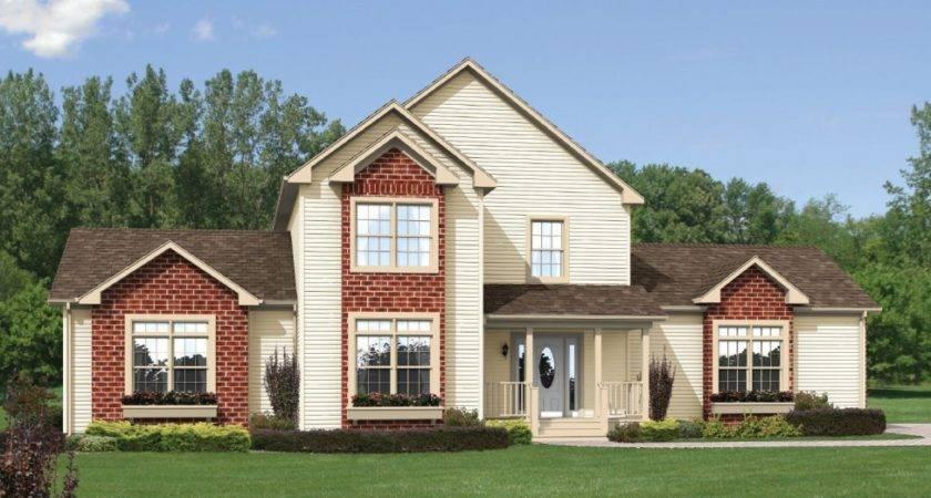 Modular Homes Evansville Indiana Modern Home