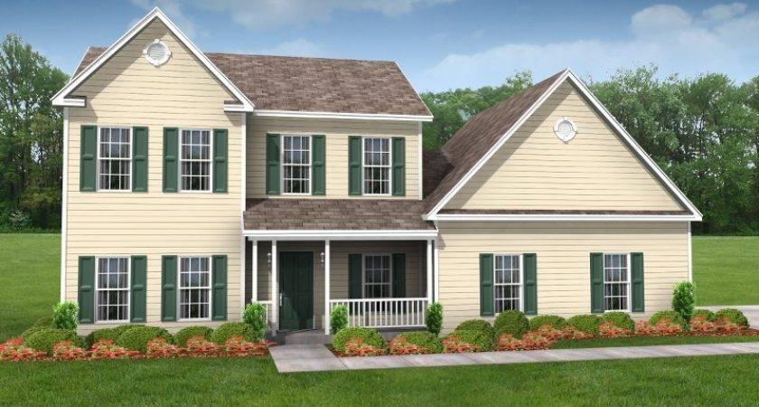 Modular Homes Floor Plans Design Inspiration Custom