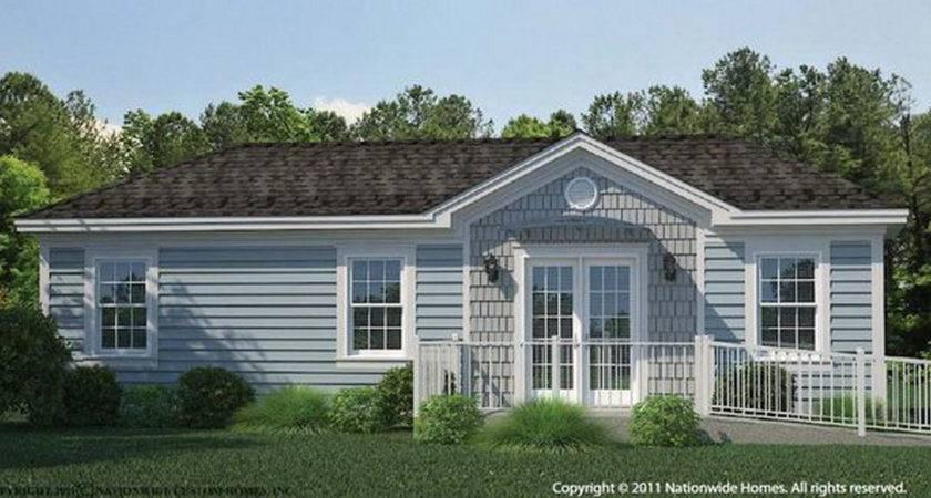 Modular Homes Floor Plans Prices Missouri
