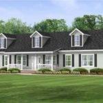 Modular Homes Greenfield Custom