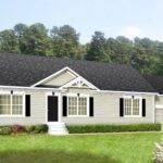 Modular Homes Greensboro Avie Home