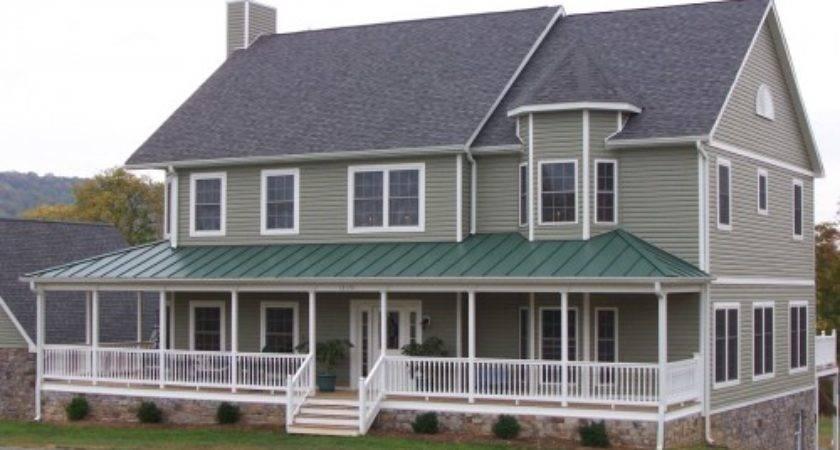 Modular Homes Greensboro Photos Bestofhouse