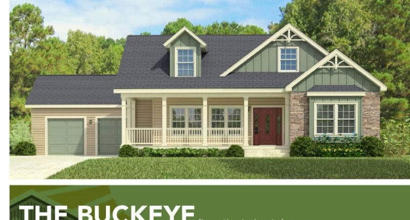 Modular Homes Hampstead Jacksonville Future