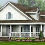 Modular Homes Home Outlet Selectmodular
