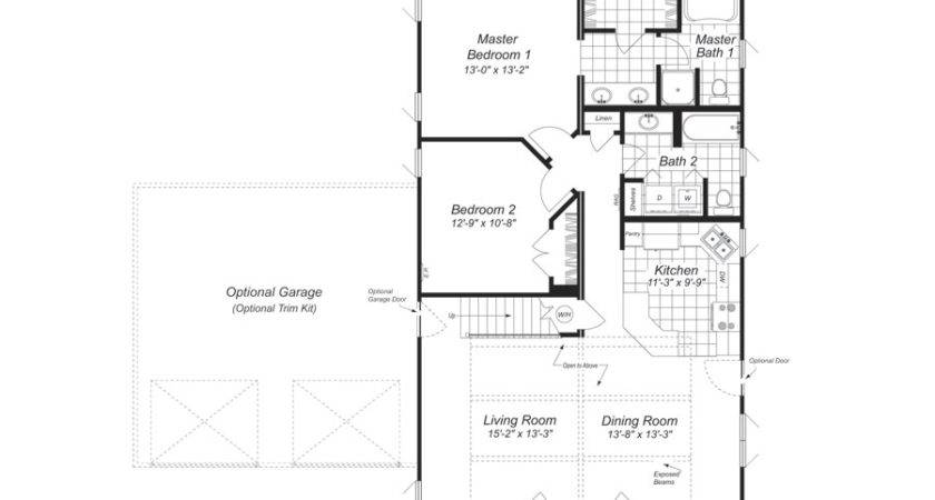 Modular Homes Home Plan Search Results