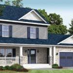 Modular Homes Indiana Dealers Bestofhouse