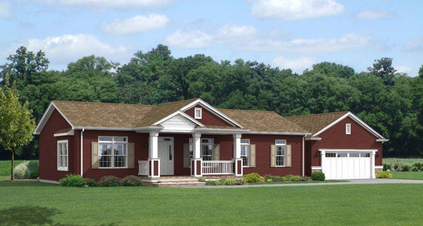 Modular Homes Indiana Dealers Bestofhouse