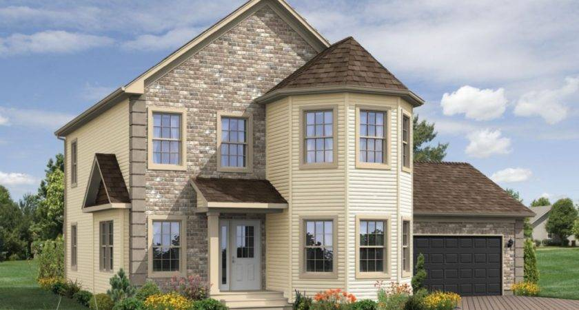 Modular Homes Indiana Dealers Modern Home