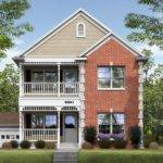 Modular Homes Indiana Designs Report Which Arranged Within