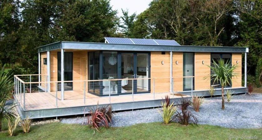 Modular Homes Interior Brokeasshome