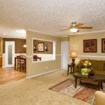 Modular Homes Interior Ebc