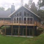 Modular Homes Iron River Here