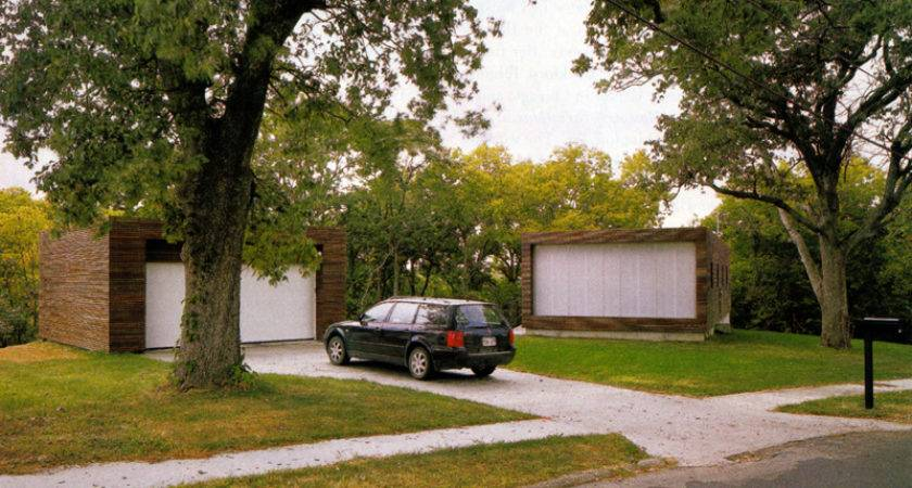 Modular Homes Kansas City