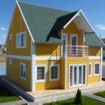 Modular Homes Karmod Prefabricated Technologies