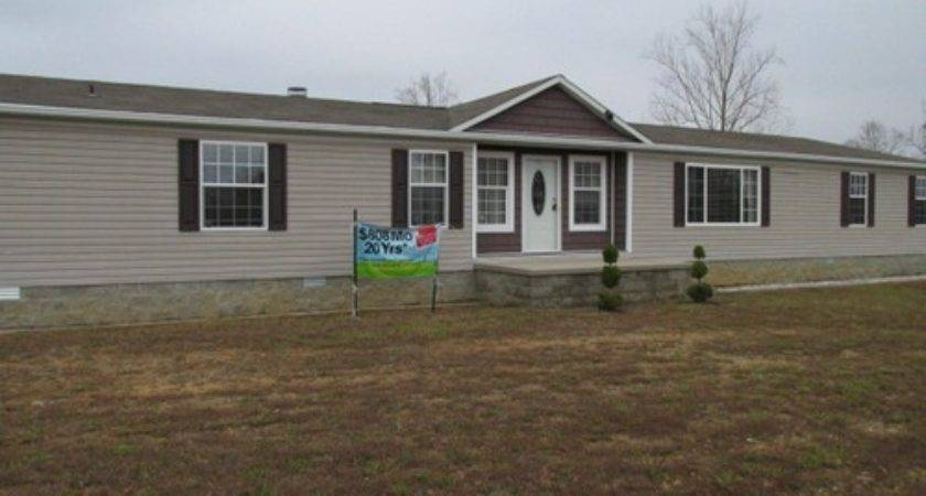 Modular Homes Kentucky Photos Bestofhouse