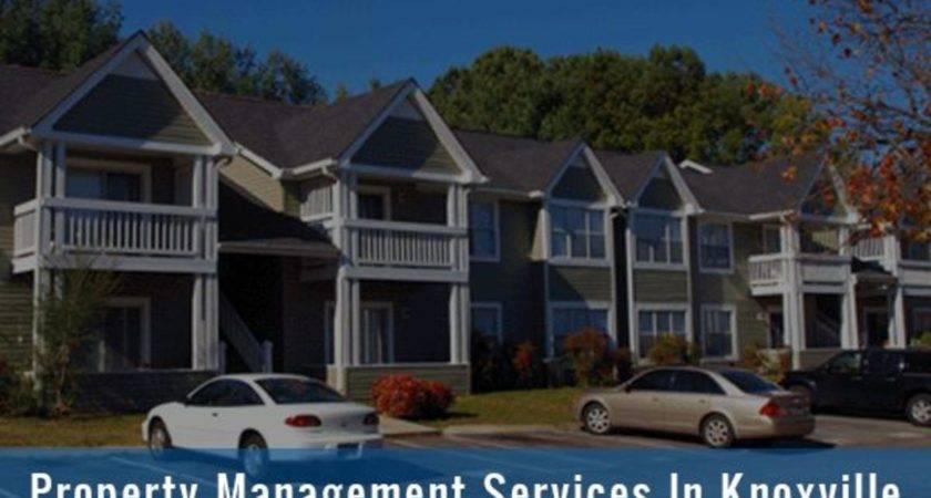 Modular Homes Knoxville Devdas Angers